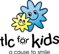 TLC for kids