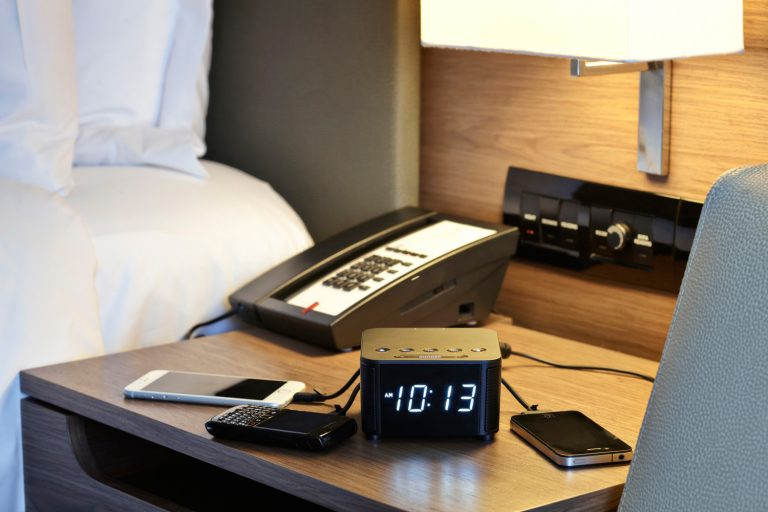 KS-Clock-bedside-no-wireless