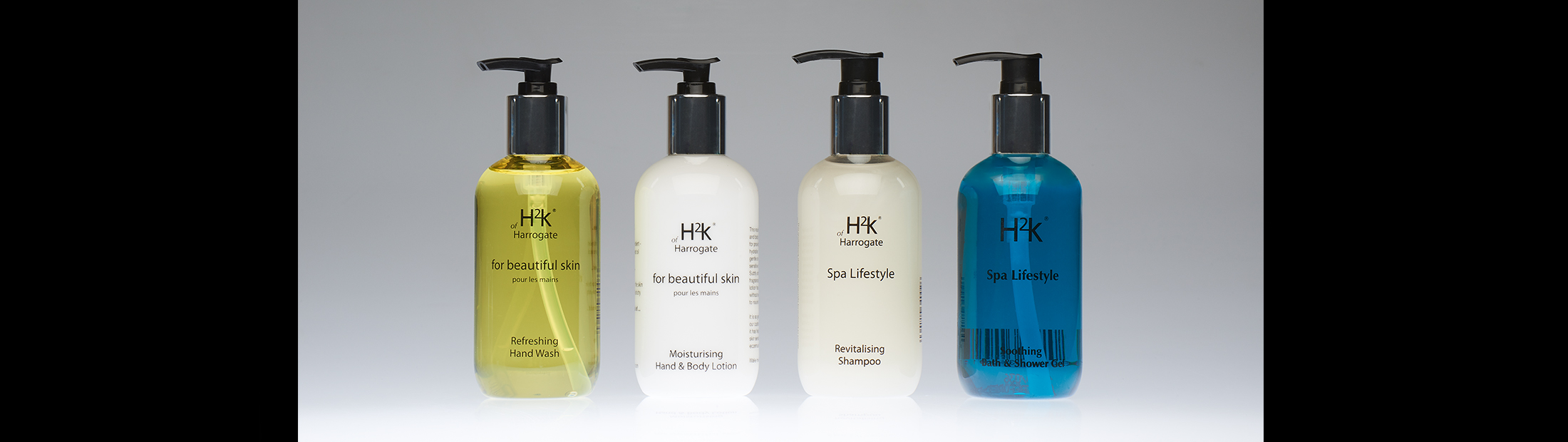 H2K-hand-and-spa