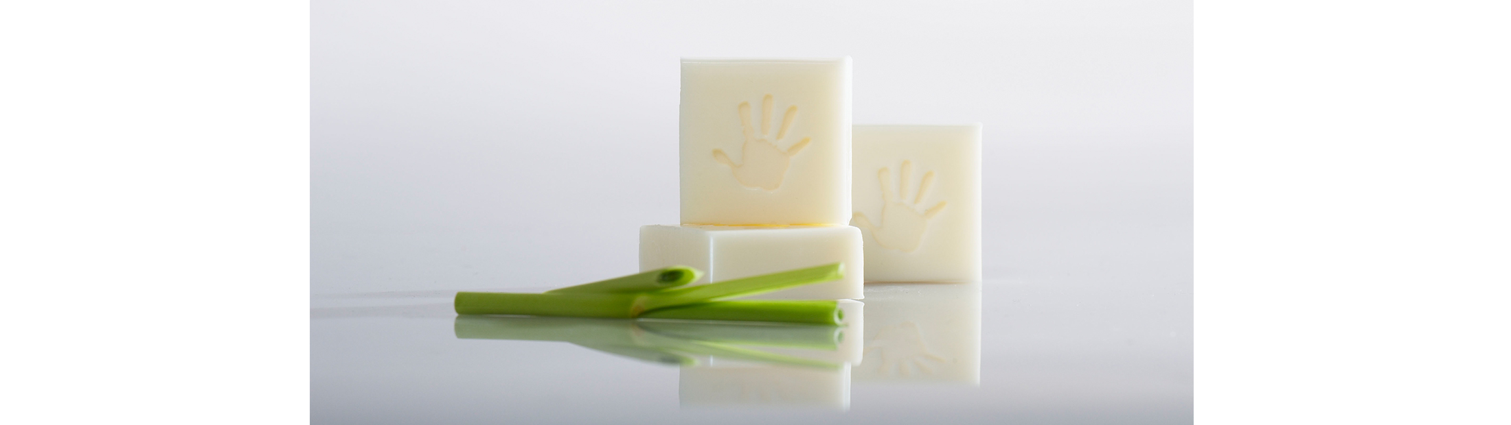 AAM-Soaps