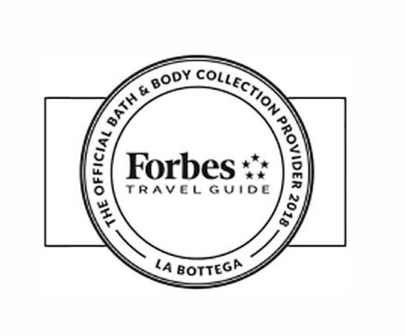 Forbes Five Star Logo seal only 2_cropped