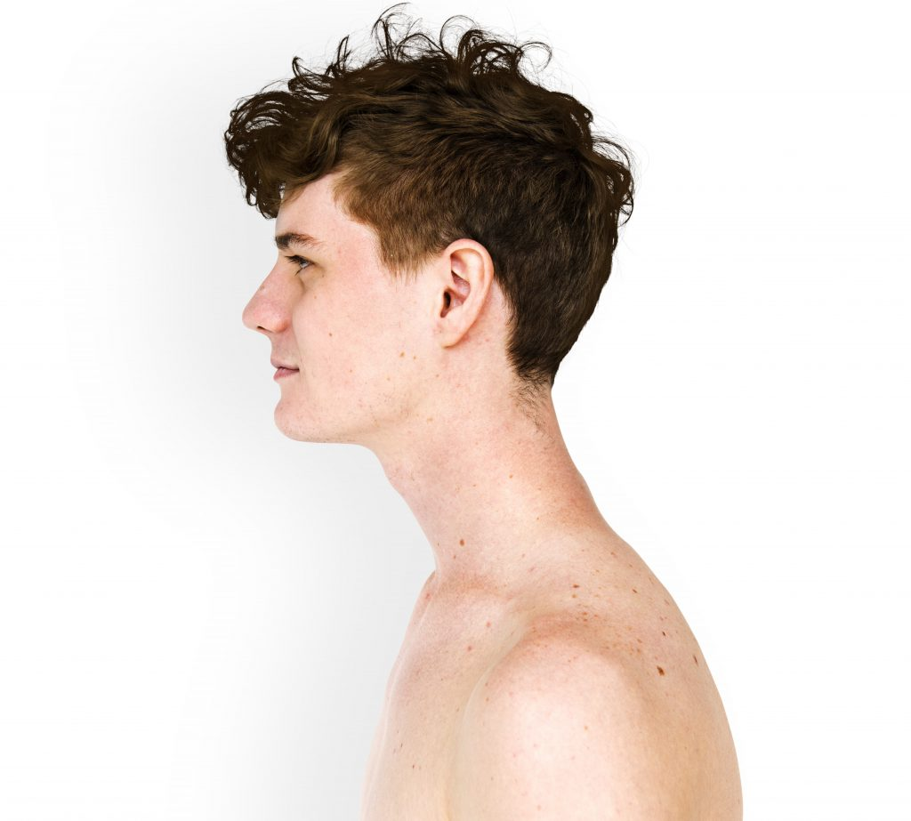 young_adult_male_profile-squared