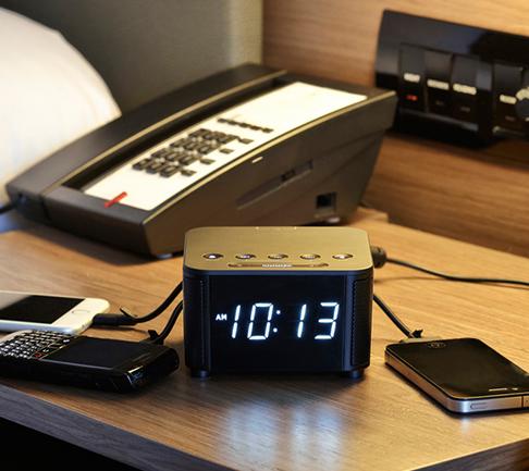 KS-Clock-bedside-no-wireless
