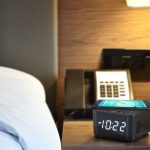 KS-Clock-bedside-with-Samsung