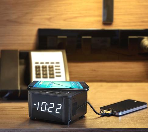 KS-Clock