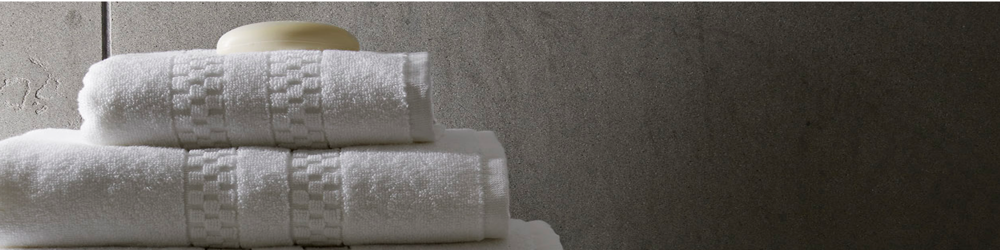 Frette Towels