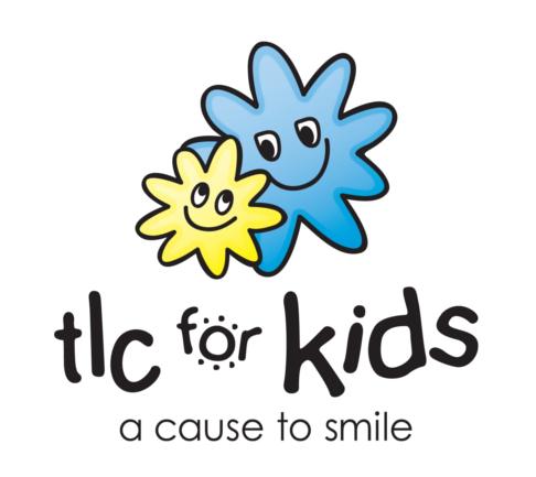 tlc-logo_colour-on-white_Charitable Partner