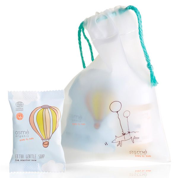 osme-organic-baby-kids-baby-bubble-bag-case-20-4063-p