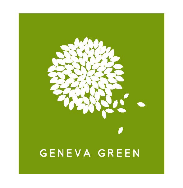 Made in Italy eco friendly amenties from Geneva Green